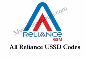 reliance net balance check