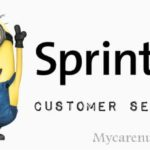 Sprint Customer Service Phone Numbers and 24 Hours Live Support