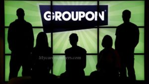 groupon customer support phone number
