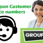 Groupon Customer Service Phone Number and Support Emails