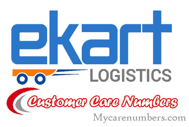 ekart customer care