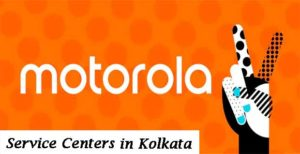 Motorola Service Centre in Kolkata | Address | Emails | Helpline Numbers