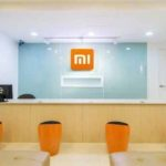 List of Mi Service Center in Bangalore | Emails | Live Chat