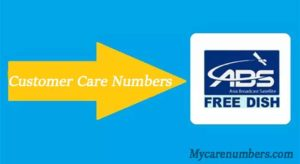 ABS Free Dish Customer Support Number | ABS2 Indian Free-to-Air Channels