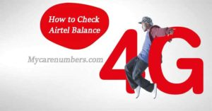 How to Check Airtel Data Balance and Main Balance | Ussd Codes