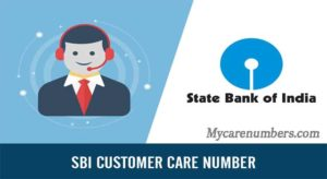 SBI Customer Care Toll Free Number | SBI Customer Support Email