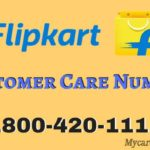 Flipkart Customer Care Number | Customer Care Live Chat | Complaint Email