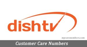 Dish TV Customer Care Number, Toll Free Complaint Number 1860 258 3474
