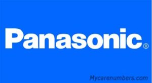Panasonic Customer Care | 24×7 Free Service Center and Toll-Free Numbers