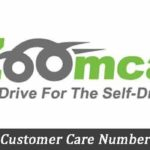 Zoomcar Customer Care Number | Complaint Email Service