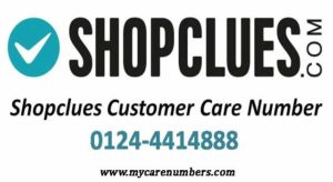 ShopClues Customer Care Number | Toll-Free Numbers and Emails