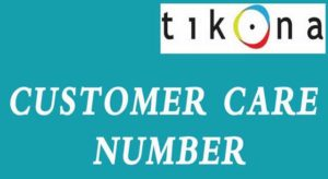 Tikona Customer Care Number | Tikona Customer Support Helpline