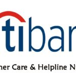 Citibank Customer Care Number | Citibank Credit Card Toll Free Helpline