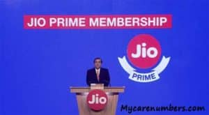 Jio Prime Subscription Renewal & Enrolment | Jio Prime Member Benefits