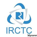 IRCTC Customer Care Number Toll Free Helpline Number Email Id