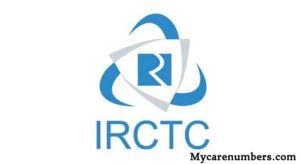 IRCTC Customer Care Numbers 0755-6610661 | Toll Free Number