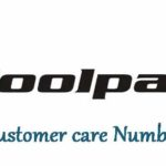 Coolpad Customer Care Number, Email, Service Centre Numbers