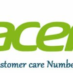 Acer Customer Care Numbers and Helpline Numbers