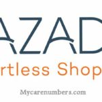 Lazada Customer Service Information | Lazada Contact Number Malaysia