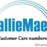 Sallie Mae Customer Service Phone Number & Head Office Address