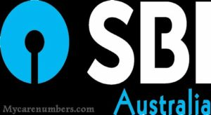 State Bank of India (SBI) Sydney | SBI Sydney Customer Care Numbers