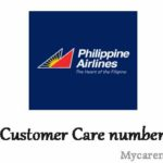 Philippine Airlines Contact Number & Customer Support Email
