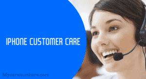 iPhone Customer Care | Apple Customer Care Phone Number