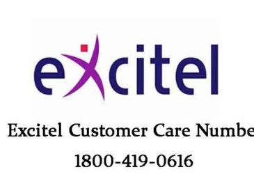 Excitel Customer Care Number