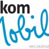 Telkom Customer Care Numbers in South Africa   24/7 Call Center