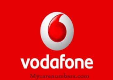 Vodafone Loan Code Number 2019 [ Credit for Talk time & Codes ]