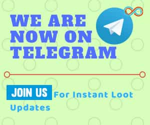 join us telegram group